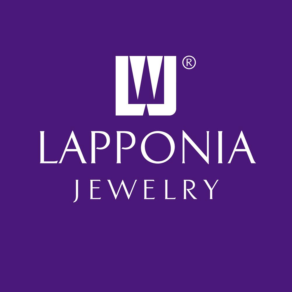 Lapponia_logo_rgb