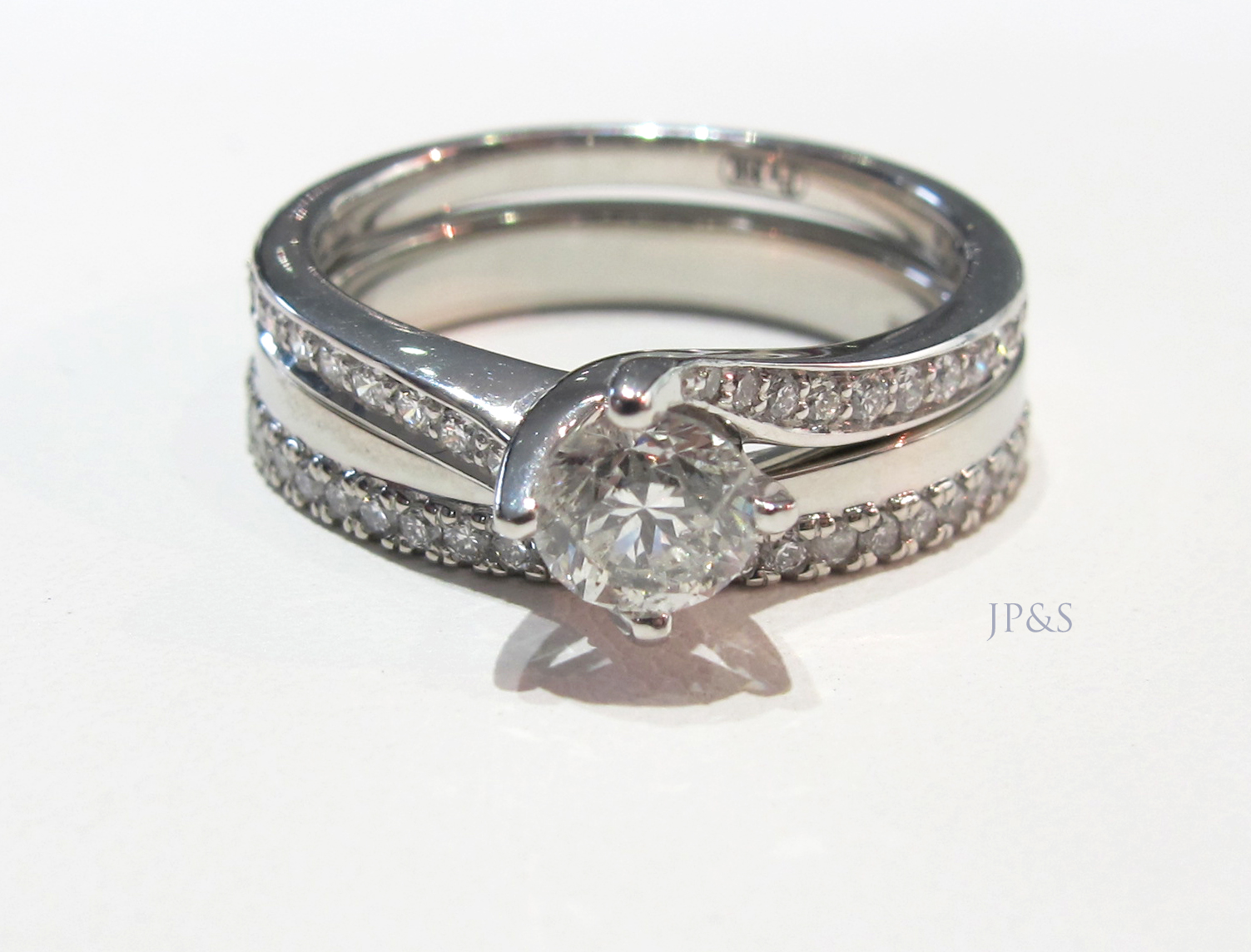 Getting Married Soon? Guide to Wedding Rings